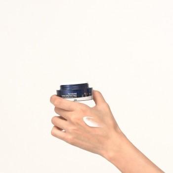 셀 97.7 리-액티베이티드 퍼펙트 리프팅 아이크림